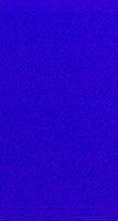 Полотенце Privilea Паркет / 13с2 (70x140, синий) -