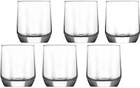 Набор стаканов LAV Diamond LV-DIA15F -