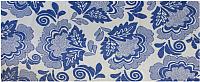 Полотенце Privilea Верона / 13с21 (70x140, синий) -
