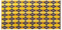 Полотенце Privilea Пэчворк / 13с2 (70x140) -