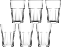 Набор стаканов LAV Aras LV-ARA265F -