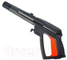 Насадка для минимойки PATRIOT GTR 207