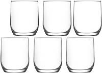 Набор стаканов LAV Sude LV-SUD15F -
