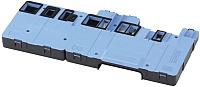 Емкость для отработанных чернил Canon MC-16 (1320B010) -