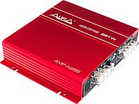 Автомобильный усилитель AURA AMP-A255 -
