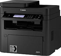 МФУ Canon i-sensys MF-267dw (2925C038) -