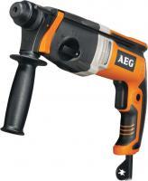 Профессиональный перфоратор AEG Powertools KH 26 E (4935428180) -
