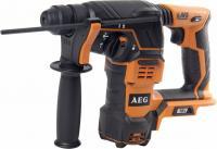 Профессиональный перфоратор AEG Powertools BBH 18-0 (4935408330) -
