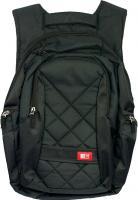 Рюкзак Case Logic DLBP-116K -