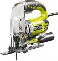 Электролобзик Ryobi RJS1050K (5133002219) -