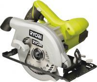 Дисковая пила Ryobi EWS1150RS (5133000552) -