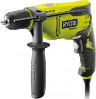 Дрель Ryobi RPD680K (5133002016) -