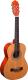 Акустическая гитара Oscar Schmidt OCHS -