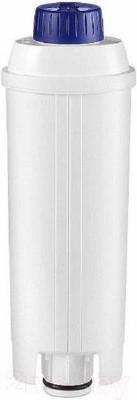 Фильтр воды для кофемашины DeLonghi DLSC002
