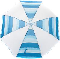 Зонт пляжный Zagorod Z200 (синий) -