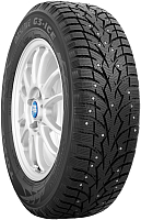 Зимняя шина Toyo Observe G3-ICE 275/50R22 111T (шипы) -
