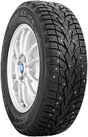 Зимняя шина Toyo Observe G3-ICE 285/45R22 114T (шипы) -