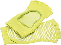 Носки для занятий йогой Bradex SF 0276 -