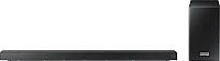 Звуковая панель (саундбар) Samsung HW-R630/RU -