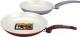 Набор сковородок Vitesse VS-2220 -