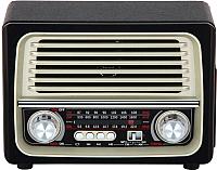 Радиоприемник MAX MR-370 -