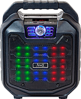 Радиоприемник MAX MR-380 -