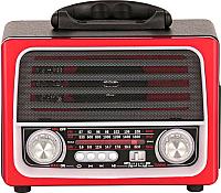 Радиоприемник MAX MR-390 -
