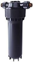 Корпус фильтра Аквафор 1/2 предфильтр (для горячей воды) -