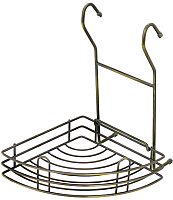 Сушилка для посуды на рейлинг Manzzaro HD 31.11.04 -