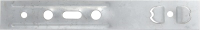 Анкерная пластина ЕКТ VZ010235 (50шт) -