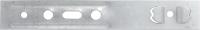 Анкерная пластина ЕКТ VZ011406 (50шт) -