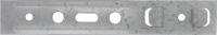 Анкерная пластина ЕКТ VZ010239 (50шт) -