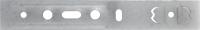 Анкерная пластина ЕКТ VZ010240 (50шт) -