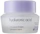 Крем для лица It's Skin Hyaluronic Acid увлажняющий (50мл) -