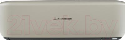 Сплит-система Mitsubishi Heavy Industries SRK35ZS-WT/SRC35ZS-W