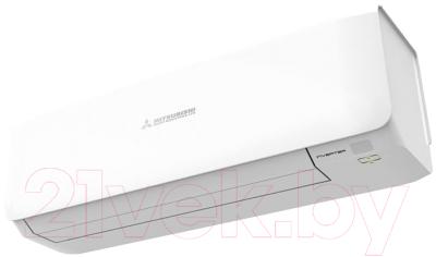 Сплит-система Mitsubishi Heavy Industries SRK50ZS-W/SRC50ZS-W