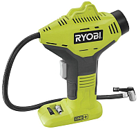 Насос электрический Ryobi R18PI-0 / 5133003931 (без батареи) -