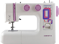 Швейная машина Comfort 18 -
