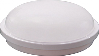 Светильник Leek LE LED RBL WH 20W / LE 061100-0020 -