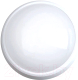 Светильник ЖКХ Leek LE LED RBL WH 15W LE / 061100-0019 -