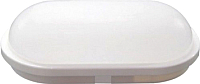 Светильник Leek LE LED OBL WH 20W / LE 061100-0022 -