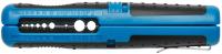 Инструмент для зачистки кабеля Hoegert HT1P102 -