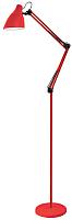 Торшер Camelion KD-332 C04 / 12795 (красный) -
