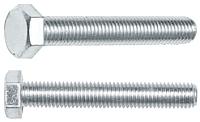Болт Starfix SMV1-15483-5 -