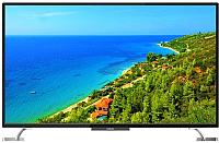 Телевизор POLAR P55U51T2CSM -