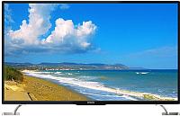 Телевизор POLAR P43L21T2SCSM -