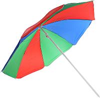 Зонт пляжный Wildman Арбуз 81-501 -