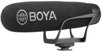 Микрофон BOYA BY-BM2021 -