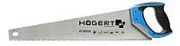 Ножовка Hoegert HT3S206 -