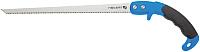 Ножовка Hoegert HT3S234 -